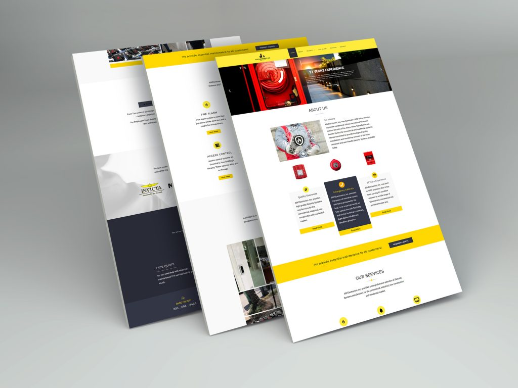 Portfolio-Work-3