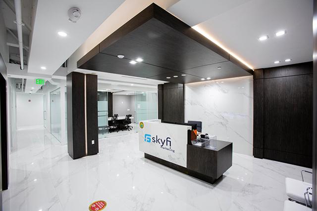 pic_of_skyfimarketing_front desk