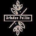 adriana-pallas