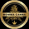 momma-canna